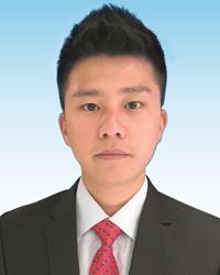 鍾國威先生