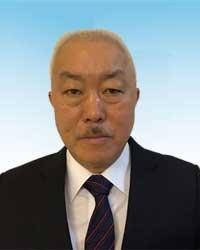 江永基先生